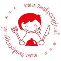 Smulpaapje-logo