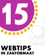 webtips-thumb