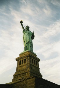 Statue_of_Liberty_by_drumgirl