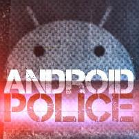 AndroidPolice_logo