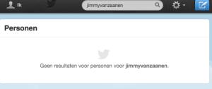 TwitterWeg1