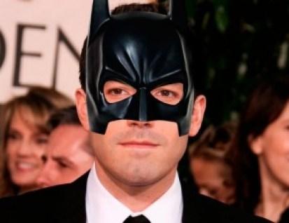 Batman-shortlist-round-up-1-43