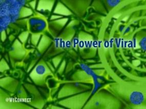 De kracht van virale video