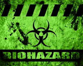 biohazard_sign_by_poshpete117-d5uge71kopie