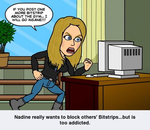 rsz_1bitstrips-backlash-how-block-facebook-comic-app