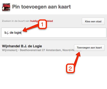 20131216-Place-Pins-locatie-selecteren