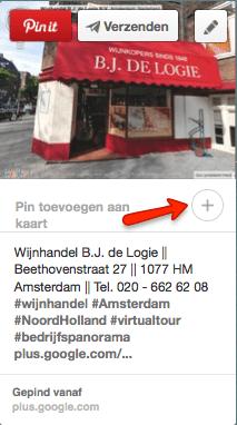 20131216-Place-Pins-locatie-toevoegen