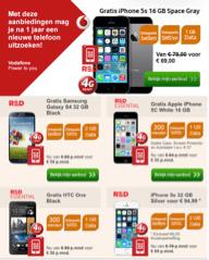 Vodafone_E-mail