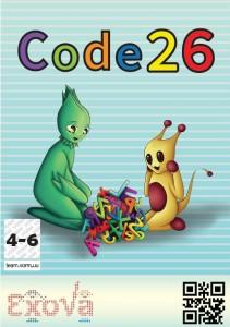 Code26