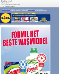 Lidl_Breaking_News