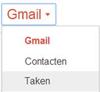 Gmail_taken3