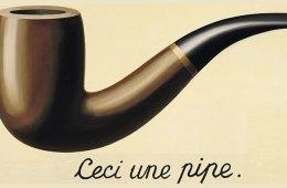 Ceci est une pipe