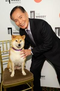 The 18th Annual Webby Awards - Inside