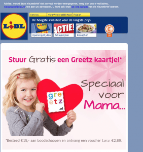 Call-to-action_button_Lidl