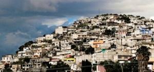 favela.2