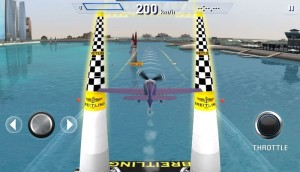 Red_Bull_Air_Race_The_Game_03