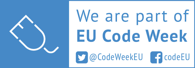 codeweek-badge-large-800