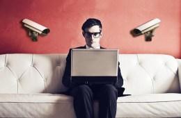 Privacy of veiligheid. Wat kies jij?