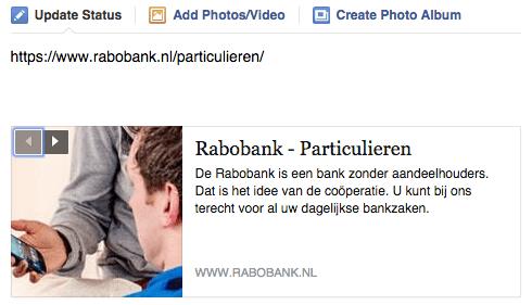 rabobank open graph