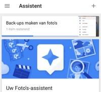 assistent_klein