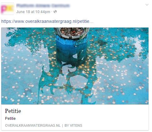 facebook_bericht