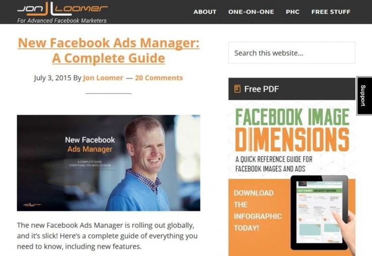 jon-loomer-blog