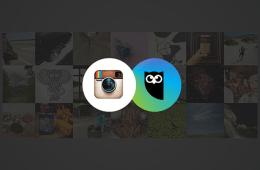 Plan Instagram berichten in met Hootsuite!