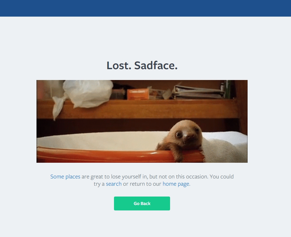 404 lonely planet