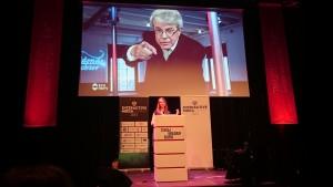 Interactive Media Summit - KRO-NCRV