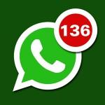 whatsapp-ongelezen