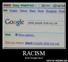 Racisme2