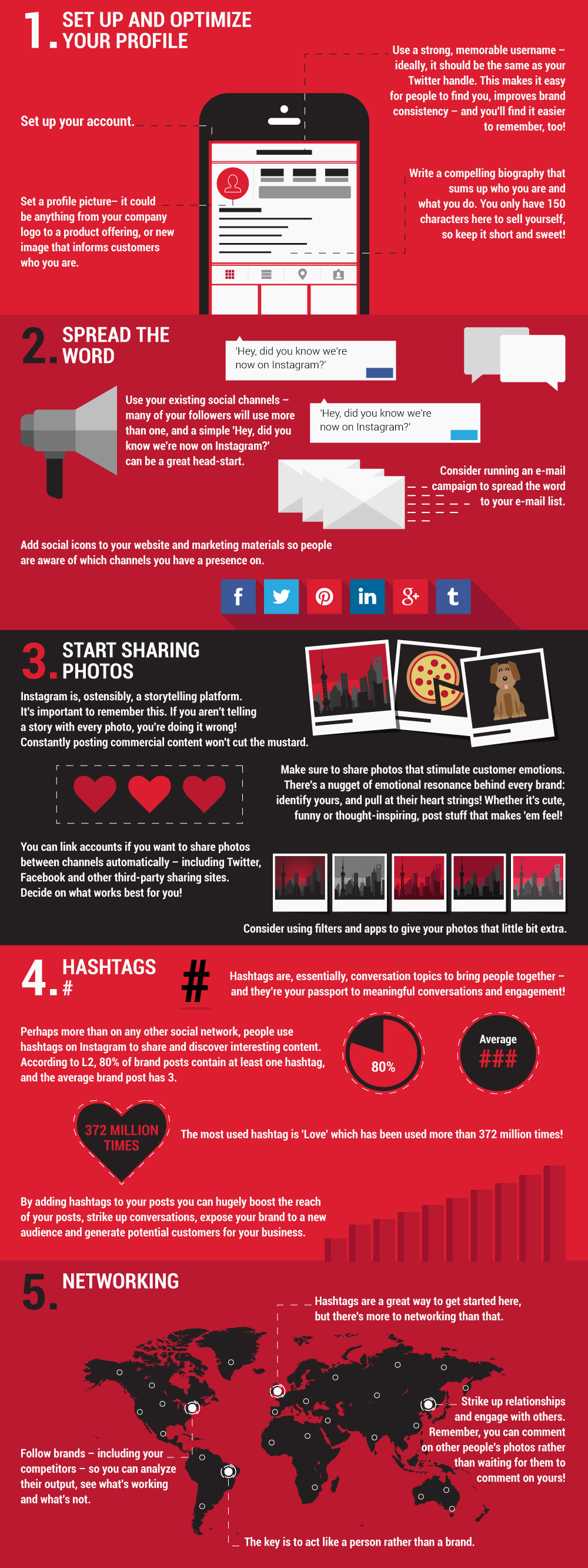 instagram-for-business-infographic