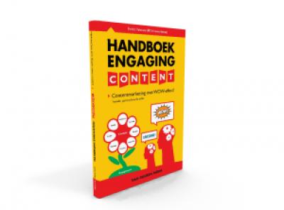 handboek EC