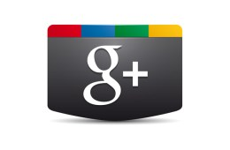 google+ is wel leuk