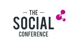 logo The Social Conference
