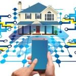 Zijn slimme apparaten in je huis wel echt zo slim?
