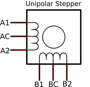 unipolar-stepper-motor-wiring-labels