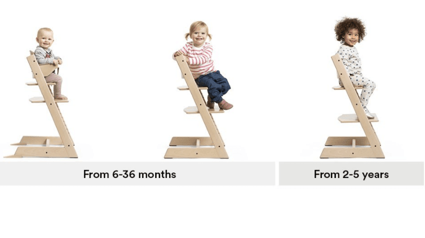 stokke high chair knoll regeneration tripp trapp a highchair worth every penny rookie moms dead of summer for most you i was thinking about how one might give their young toddler the opportunity to do some water play in tray