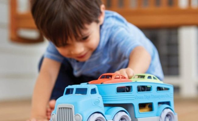 Best Toys For 2 Year Old Boys 35 Great Toys Your