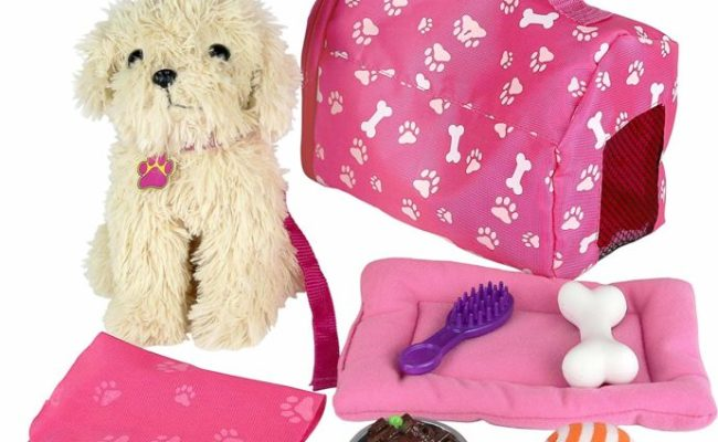 Best Toys For 3 Year Old Girls 17 Great Toys Your Little