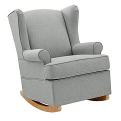Best Chair For Nursery Resin Adirondack Chairs Home Depot Glider 2019 A Look At The Of