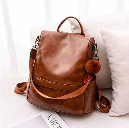 best purse for moms