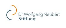 Logo Dr. Wolfgang Neubert Stiftung