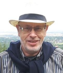 Gerald Drews