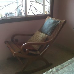 Rocking Chair Fuck Machine High Bar Stool Chairs Woodwork Airplane Plans Pdf