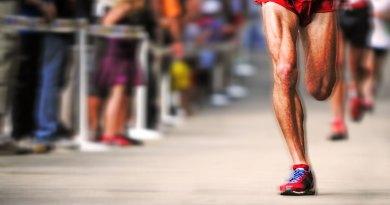 Las carreras de larga distancia obligan a los participantes a cuidar un sinfín de detalles/Retos.Info