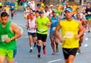 Caracas 42K 2019, un gran ejemplo de perseverancia