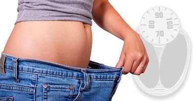 Para perder peso se debe mantener un balance negativo de energía, es decir, debes consumir menos de lo que gastas/Pixabay