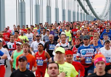 En 2018 poco más de 52.000 corredores finalizaron el importante desafío/Mundo Deportivo