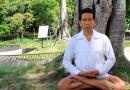 Amadeo Porras: el yoga no debe sustituir sino complementar trabajos de fuerza